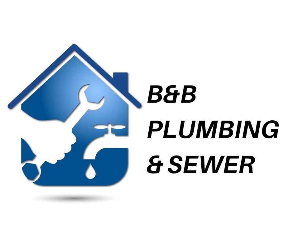 B&B Plumbing&sewer