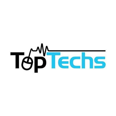 Avatar for Top Techs Computers Lawrenceville, GA Thumbtack