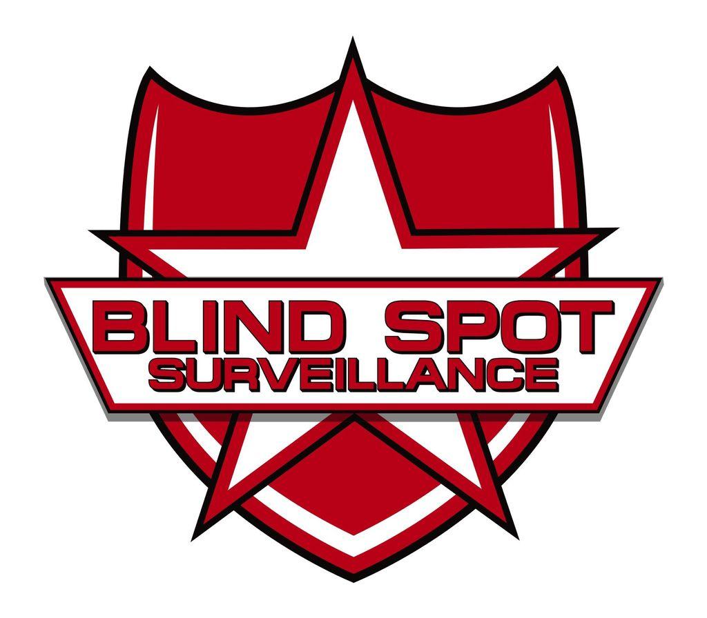 Blind Spot Surveillance