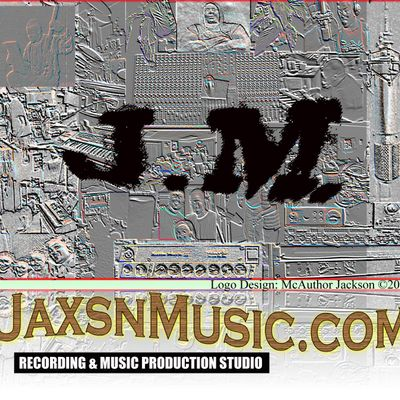 Avatar for Jaxsn Music Recording & Production Studio Windsor Locks, CT Thumbtack