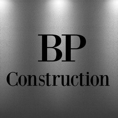 Avatar for BP Construction(Barry &Bob) Los Angeles, CA Thumbtack