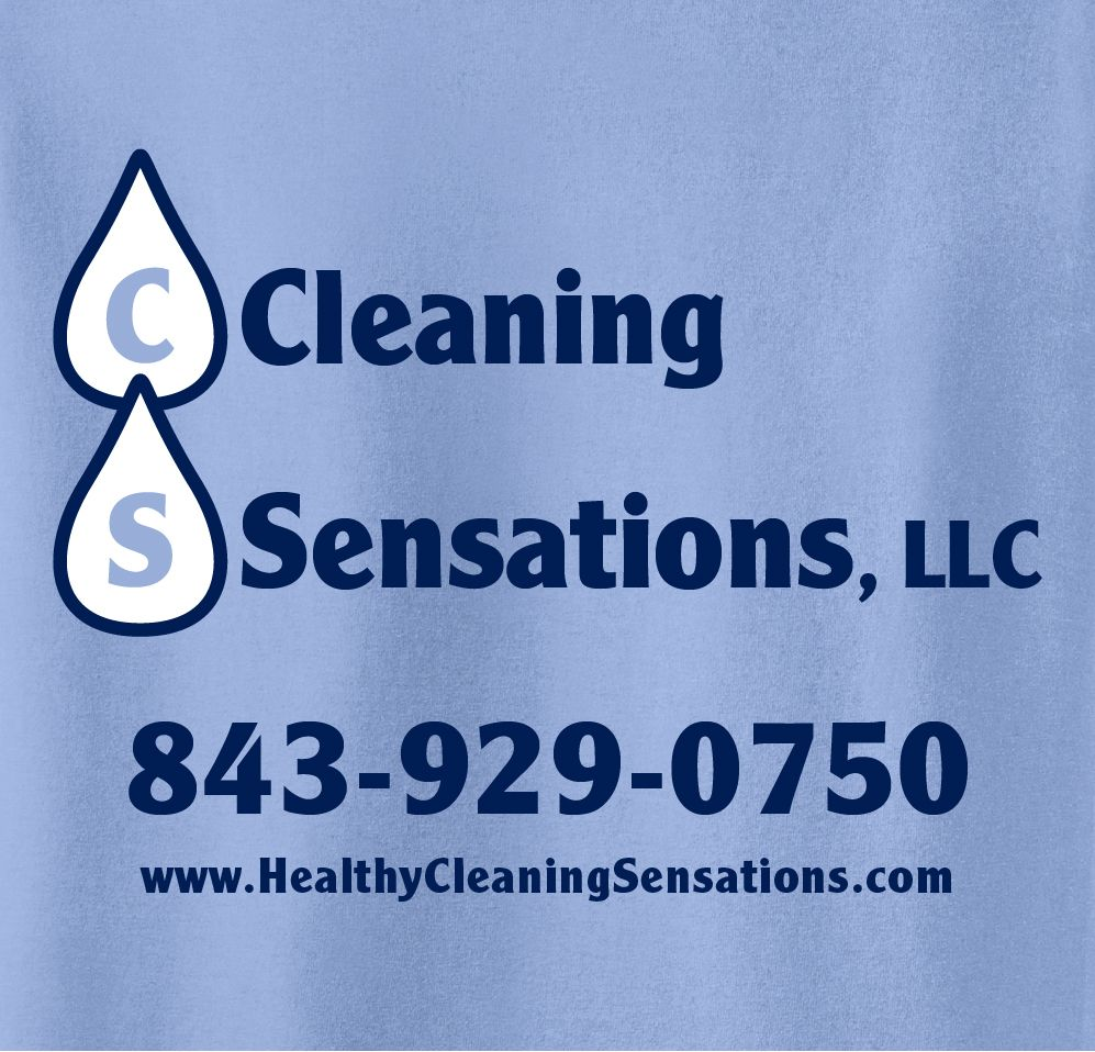 Cleaning Sensations, LLC