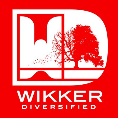 Avatar for Wikker Diversified