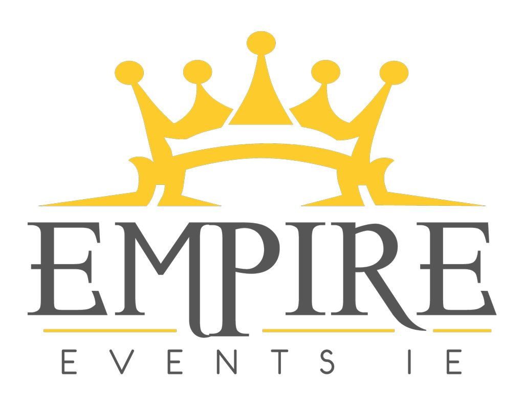 Empire Events IE