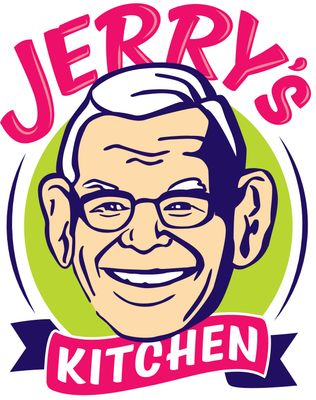 Avatar for Jerry's Kitchen