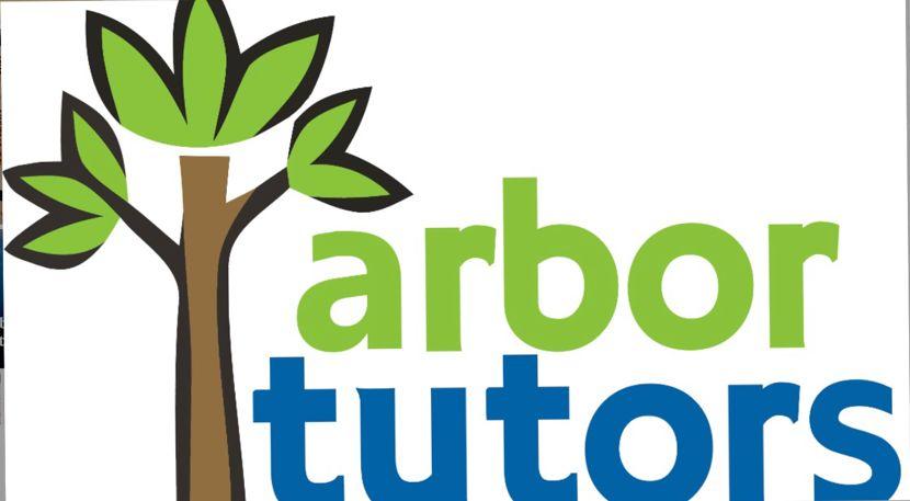 Arbor Tutors - Bismarck