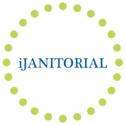 Avatar for iJanitorial