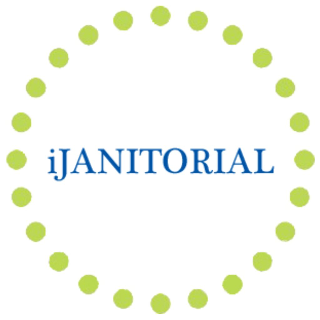 iJanitorial