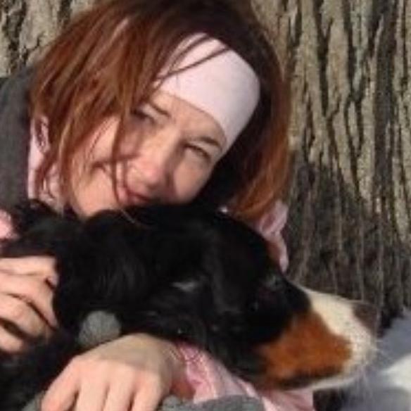Trisha's TLC Pet Care