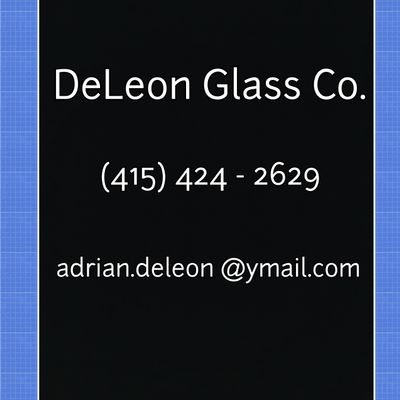 Avatar for Adrian Glass Shop Hercules, CA Thumbtack
