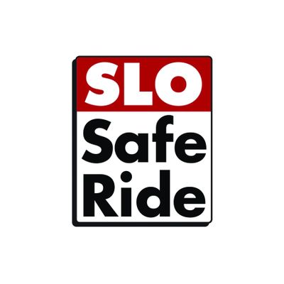 Avatar for SLO Safe Ride San Luis Obispo, CA Thumbtack