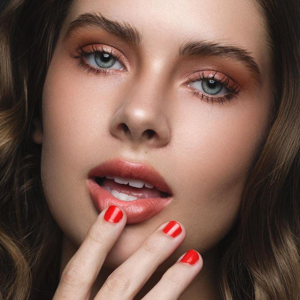 Bri Soffa Makeup Artistry