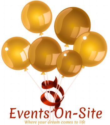 Avatar for Events On-Site