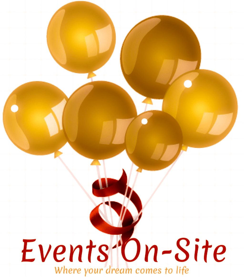 Events On-Site