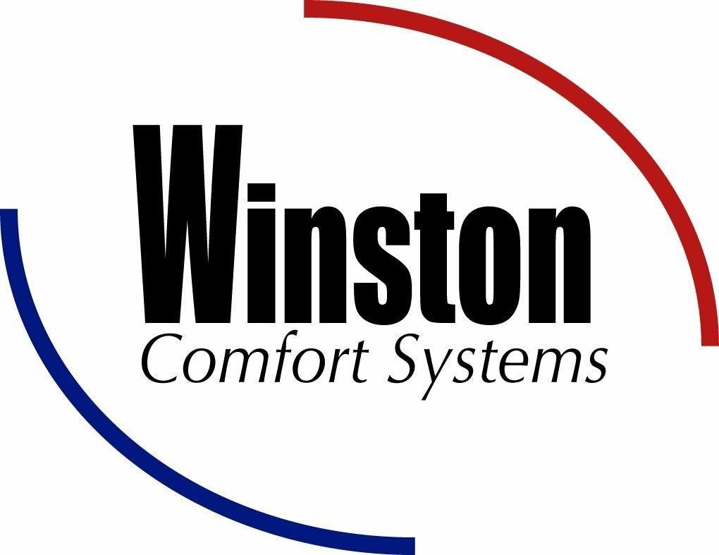 Winston Comfort Systems