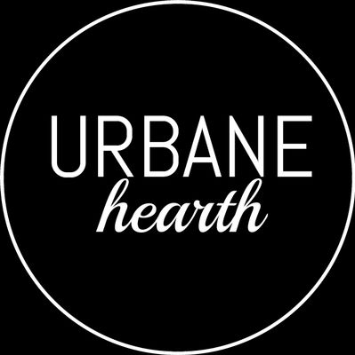 Avatar for urbane hearth Edmond, OK Thumbtack