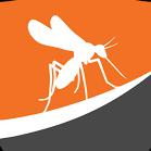 Avatar for Fight the Bite Professional Pest & Turf Lees Summit, MO Thumbtack