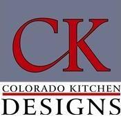 Colorado Kitchen Designs