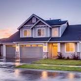 Mirkwood Home Inspections, LLC