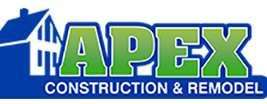 Avatar for APEX Construction & Remodel