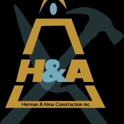Avatar for Herman and Alma Construction Winston Salem, NC Thumbtack