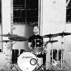 Avatar for Devin Mascilli Drum Lessons
