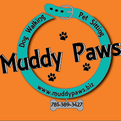Avatar for Muddy Paws