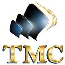 Tayloe Marketing & Consulting, LLC