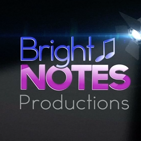 Avatar for Bright Notes Productions