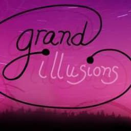 Avatar for Grand Illusions Faux Finishing and Painting
