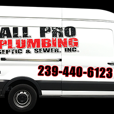 All Pro Plumbing Septic &sewer Miami, FL Thumbtack