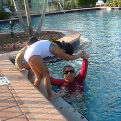 Avatar for AquaSafe Swim School