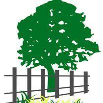 Amada Landscaping Inc.