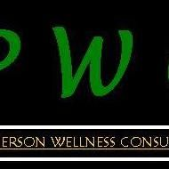 Avatar for Patterson Wellness Consulting Anderson, IN Thumbtack