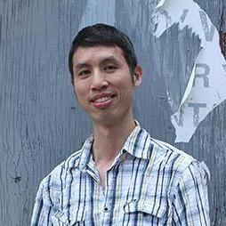 Avatar for Brian Lau