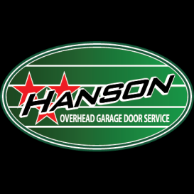 Avatar for Hanson Overhead Garage Door Service