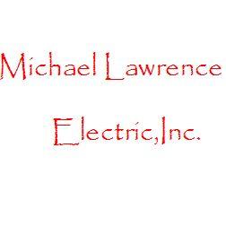 Michael Lawrence Electric, Inc.