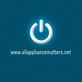 All Appliance Matters, LLC