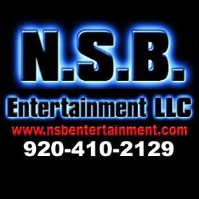 Avatar for N.S.B. Entertainment LLC Fox Lake, WI Thumbtack