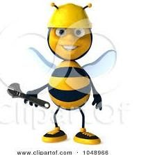 Honey bee removal / backhoe-hauling services