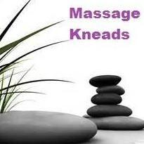 Avatar for Massage Kneads Moorhead, MN Thumbtack