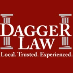 Avatar for Dagger Law