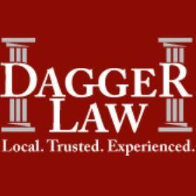 Dagger Law