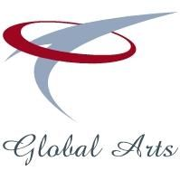 Avatar for Global Arts