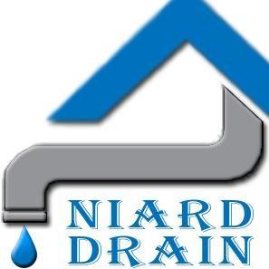 Avatar for Niard Drain LLC Plumbing/ Heating & Drain Cleaning Philadelphia, PA Thumbtack