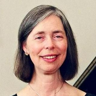 Avatar for Barbara's Violin And Viola Lessons