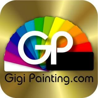 Gigi Painting and Interior Services