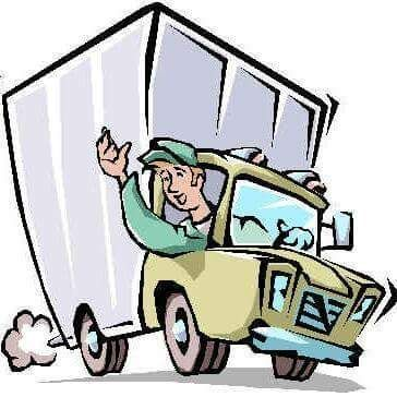 Avatar for Penney Movers