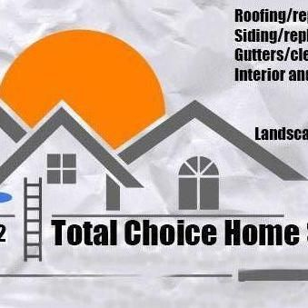 Total Choice Home Services