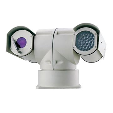 Dncr, Inc. Sells and installs security systems for residential and business customers, all of our equipment is of the highest quality featuring the newest and best technology.  We have the best warranty and support after Sales. We been doing business since 1999 giving us one of the longest Security Company in experience.